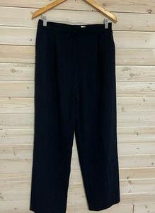 🎁3/$27🎁Liz Claiborne pants